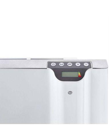 Stiebel Eltron CND 150 fali elektromos fűtőpanel