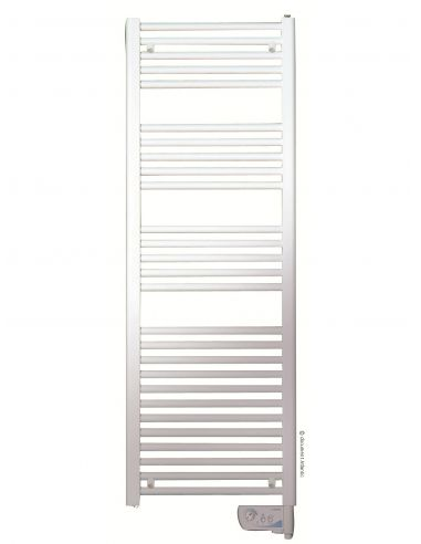 Atlantic RSS 2012 500W-os elektromos törölközőszárító radiátor