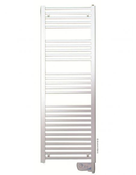 Atlantic RSS 2012 500W-os törölközőszárító radiátor