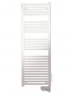 Atlantic RSS 2012 750W-os törölközőszárító radiátor