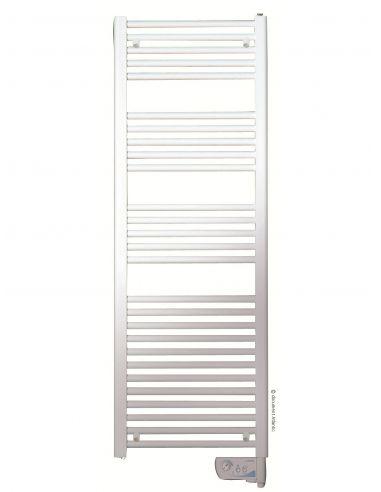 Atlantic RSS 2012 750W-os elektromos törölközőszárító radiátor