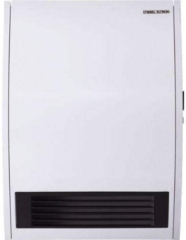 Stiebel Eltron CK 20 S fali ventillátoros gyorsfűtő