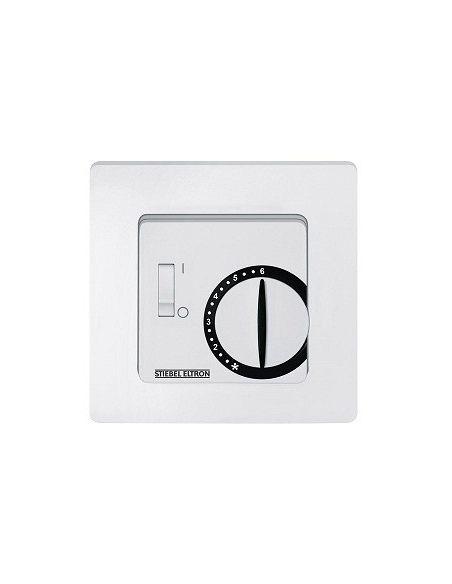 Stiebel Eltron RTA-S UP falba süllyesztett termosztát