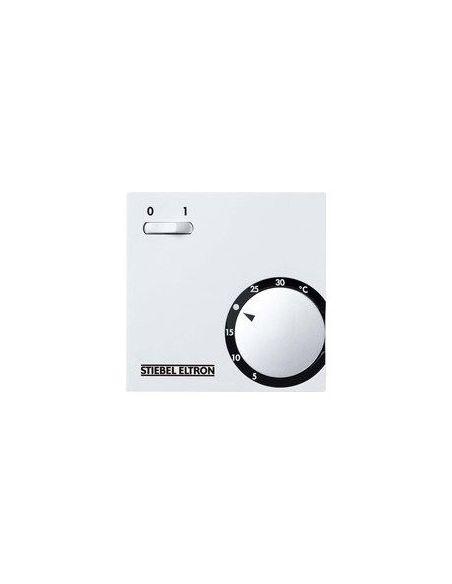 Stiebel Eltron RTA-S2 termosztát