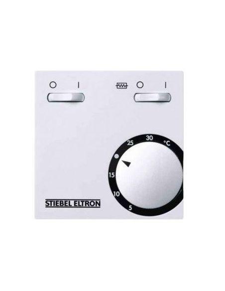 Stiebel Eltron RTNZ-S2 termosztát
