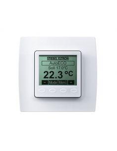 Stiebel Eltron RTU-S UP Stiebel falba süllyesztett termosztát