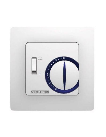 Stiebel Eltron RTZ-S UP falba süllyesztett termosztát
