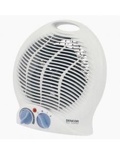 SENCOR SFH 8010 ventilátoros gyorsfűtő