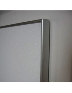G-OLD infrapanel 300W, alumínium kerettel