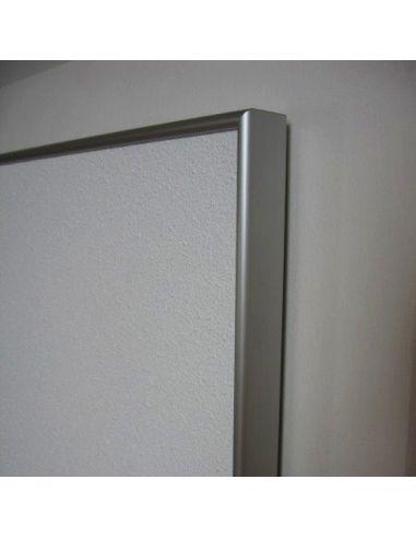 G-OLD infrapanel 400W, alumínium kerettel