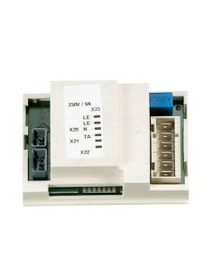 Stiebel Eltron RTI-EP2 termosztát