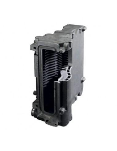KOSPEL EKCO.L2 4kW 400V/230V elektromos kazán