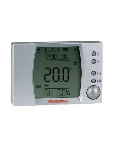 BEHA P20 elektromos konvektor 2000 W