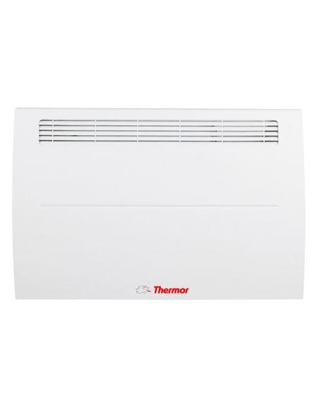 Thermor SOPRANO HD 2in1 1500W fali elektromos fűtőpanel
