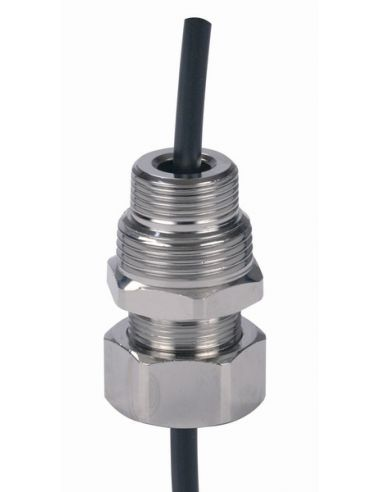 DEVIaqua 9T DTIV-9 120m 230V 1080W fűtőkábel csőfűtésre
