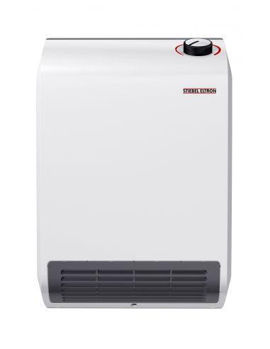 Stiebel Eltron CK 20 Trend ventilátoros gyorsfűtő