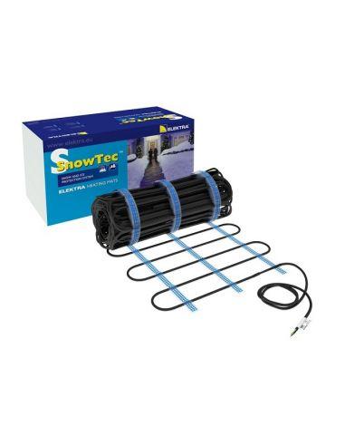 Elektra SnowTec Tuff 400 STT45 2,7m2 elektromos fűtőkábel aszfalthoz