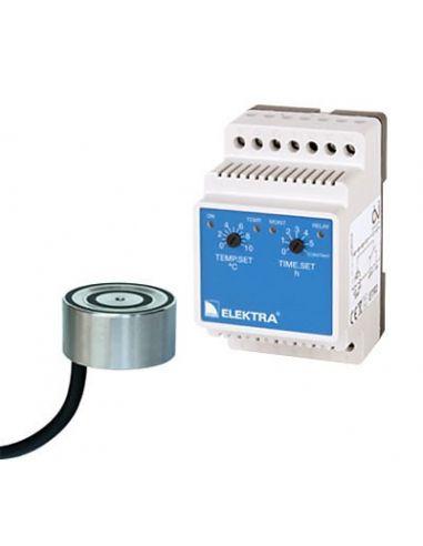 ELEKTRA ETR2 kültéri termosztát