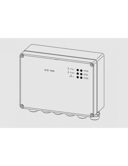 Bosch EKR modul Tronic Heat 3500 kazánhoz