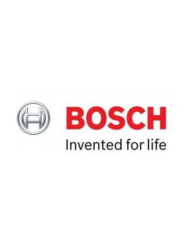 Bosch Hőmérséklethatároló termosztát Tronic Heat 3500 kazánhoz
