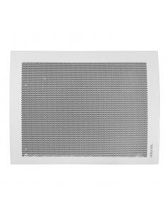 Atlantic SOLIUS LCD 1500W-os fali elektromos fűtőpanel