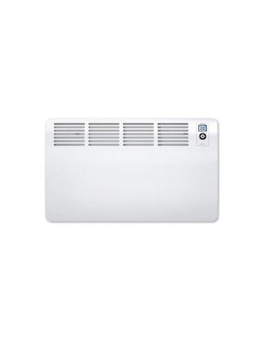 Stiebel Eltron CON 15 Premium fali elektromos konvektor