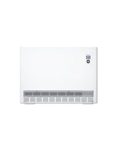 Stiebel Eltron ETW 300 Plus fali hőtárolós kályha