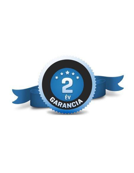 Kiterjesztett Garancia +2év Atlantic fűtőtestekre