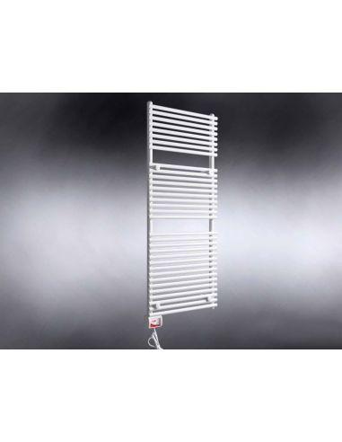 Vigo EHR 5033 800 W törölközőszárító radiátor