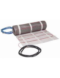 DEVIheat 150 (DSVF) 75W 0,5m2 fűtőszőnyeg fürdőszobába