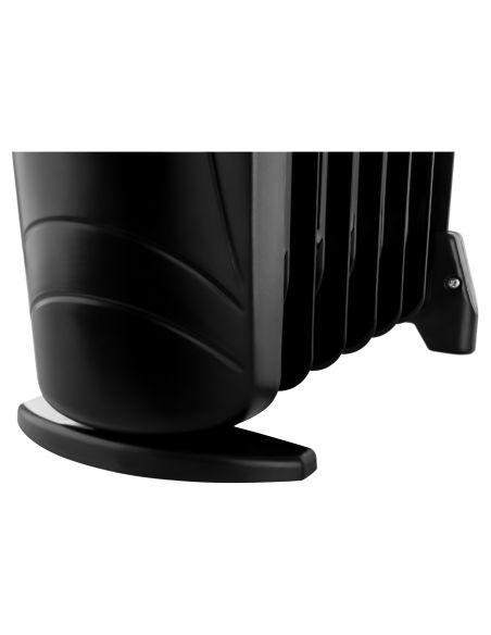 SENCOR SOH 2107BK olajradiátor fekete