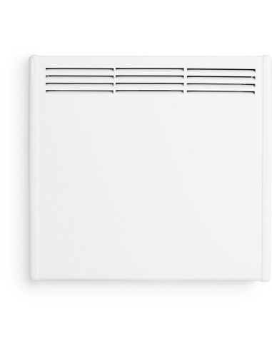 BEHA P4 elektromos konvektor 400 W