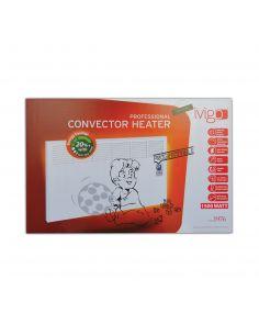 Vigo EPK 4570 Pro 1500 W fali és lábon álló elektromos konvektor