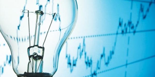 Mitől függ leginkább az elektromos fűtés fogyasztása?