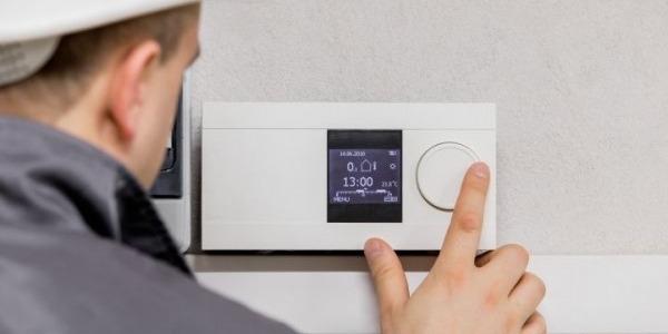 Elektromos fűtőkészülékek, avagy a szabályozható fűtés precíz megoldásai