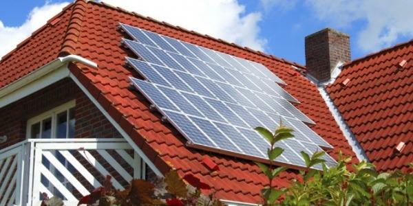 Milyen lehetőségeket rejt magában a villanykazán napelemmel történő üzemeltetése?
